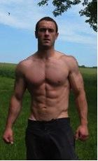 Craig Ballentyne