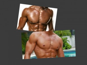 10 best chest exercises