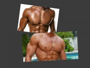 10 best chest exercises